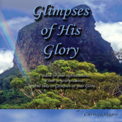 Glimpses-of-His-Glory-Square